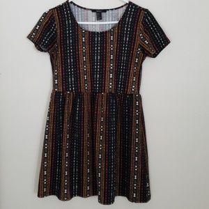EUC!! Baby Doll Dress